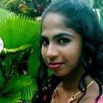 M Shakila P.'s avatar