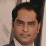 Imran M.
