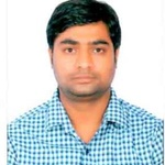 Venkateshwar R.