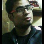 Dheeraj K.