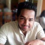 Madu's avatar