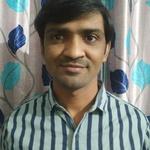 Kamal Bhagat