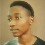 Ebere O.'s avatar