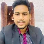 Ravidu L.'s avatar
