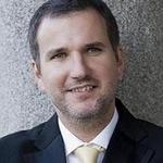 JORGE G.'s avatar