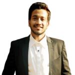 Ehsanul K.'s avatar