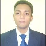 Tuhin S.