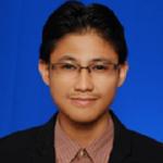 Amir Fahmi