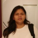 Shilpa Jain
