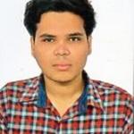 Rishab J.