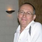 Laurent D'Haeseleer