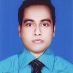 Parvez Ahmed