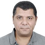 Abdallah Z.'s avatar