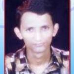 Nirmal S.