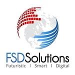 FSD S.