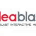 IdeaBlast I.