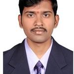 JSK Srinivas
