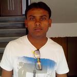 Alkesh T.