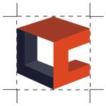 LogoCubic