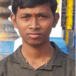 Alamuri Surya
