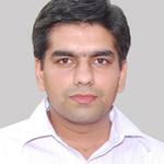 Amit Kumar M.