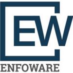 Enfoware