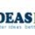 IdeasPark I.