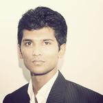 Mehul K.
