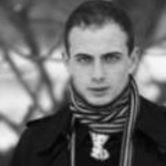 Mircea L.