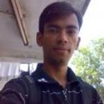 Mittal P.