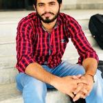 Aurangzaib