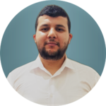 Amr T.'s avatar
