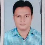 Mayur G.'s avatar