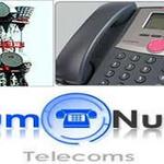 Premium Numbers Telecoms L.