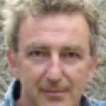 David Q.
