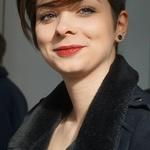 Cécile C.
