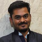 Sanjay K.'s avatar