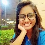 Raveena W.