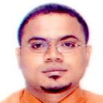 Mohamed Manik