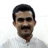 Shahzad H.