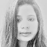 Aleena Baig