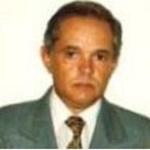 Raúl A.