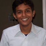 Satyendra M.
