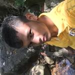 Ashan Harshana