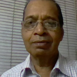 Ramchandra R.
