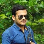 Showrav Ghosh
