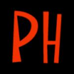 Phillip H.