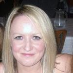 Lyndsey's avatar