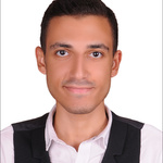 Ahmed El Maghraby