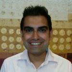 Anurag P.'s avatar